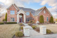 Photo of 1826 Pampas Circle, BOLINGBROOK, IL 60490 (MLS # 09955816)