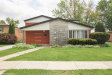 Photo of 7037 177th Place, TINLEY PARK, IL 60477 (MLS # 09955863)
