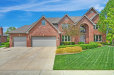 Photo of 10898 Swallow Tail Lane, FRANKFORT, IL 60423 (MLS # 09955948)