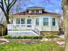 Photo of 946 194th Place, CHICAGO HEIGHTS, IL 60411 (MLS # 09955951)