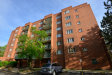 Photo of 555 S River Road, Unit Number 703, DES PLAINES, IL 60016 (MLS # 09956093)