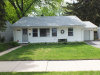 Photo of 1084 S Wolf Road, DES PLAINES, IL 60016 (MLS # 09956101)