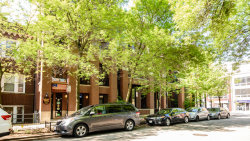 Photo of 1951 W Cortland Street, Unit Number 1, CHICAGO, IL 60622 (MLS # 09956107)