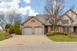 Photo of 14813 Pine Tree Road, ORLAND PARK, IL 60462 (MLS # 09956156)