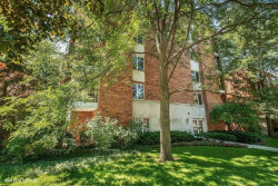 Photo of 2720 Central Street, Unit Number 1E, EVANSTON, IL 60201 (MLS # 09956174)