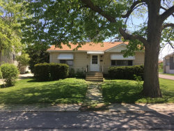 Photo of 533 Ledochowski Street, LEMONT, IL 60439 (MLS # 09956178)