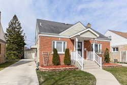 Photo of 2536 S 2nd Avenue, NORTH RIVERSIDE, IL 60546 (MLS # 09956215)