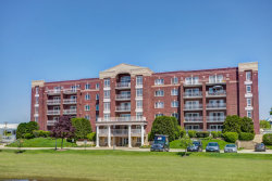 Photo of 7041 W Touhy Avenue, Unit Number 310, NILES, IL 60714 (MLS # 09956231)