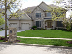 Photo of 191 Melody Drive, BARTLETT, IL 60103 (MLS # 09956255)