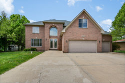 Photo of 4N210 Rt 59, WEST CHICAGO, IL 60185 (MLS # 09956288)