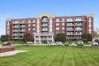 Photo of 7041 W Touhy Avenue, Unit Number 304, NILES, IL 60714 (MLS # 09956336)