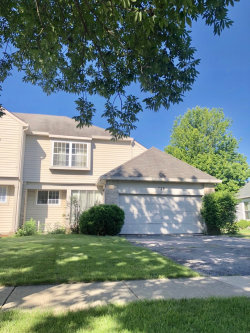 Photo of 229 Picardy Lane, BOLINGBROOK, IL 60440 (MLS # 09956387)