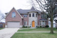 Photo of 1707 W Lincoln Street, MOUNT PROSPECT, IL 60056 (MLS # 09956538)