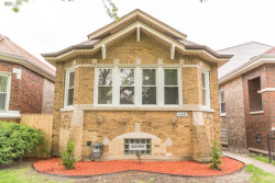 Photo of 12207 S Yale Avenue, CHICAGO, IL 60628 (MLS # 09956545)