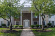 Photo of 1126 Spring Garden Court, Unit Number NA, NAPERVILLE, IL 60563 (MLS # 09956567)