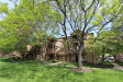 Photo of 821 S Dwyer Avenue, Unit Number E, ARLINGTON HEIGHTS, IL 60005 (MLS # 09956569)