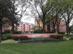 Photo of 7400 W Lawrence Avenue, Unit Number 134, HARWOOD HEIGHTS, IL 60706 (MLS # 09956589)