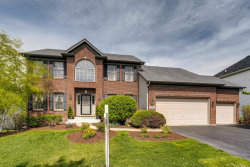 Photo of 564 Cole Drive, SOUTH ELGIN, IL 60177 (MLS # 09956620)