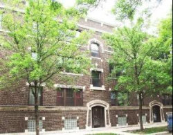 Photo of 6623 N Lakewood Avenue, Unit Number 3D, CHICAGO, IL 60626 (MLS # 09956642)