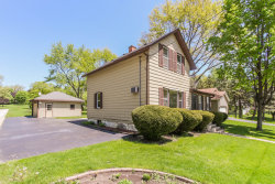 Photo of 620 W Oneida Avenue, BARTLETT, IL 60103 (MLS # 09956662)