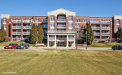 Photo of 7091 W Touhy Avenue, Unit Number 304, NILES, IL 60714 (MLS # 09956666)