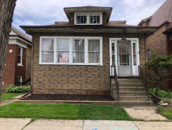 Photo of 3621 N Lotus Avenue, CHICAGO, IL 60641 (MLS # 09956732)