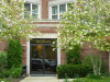 Photo of 300 E Church Street, Unit Number 205, LIBERTYVILLE, IL 60048 (MLS # 09956743)