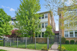 Photo of 4725 N Beacon Street, Unit Number 1, CHICAGO, IL 60640 (MLS # 09956783)