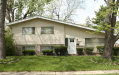 Photo of 224 Berry Street, PARK FOREST, IL 60466 (MLS # 09956855)