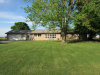 Photo of 7640 Lisbon Road, MORRIS, IL 60450 (MLS # 09956879)