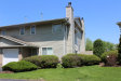 Photo of 481 River Bend Road, Unit Number 107, NAPERVILLE, IL 60540 (MLS # 09956888)