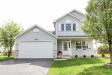 Photo of 25823 S Woodrush Way, CHANNAHON, IL 60410 (MLS # 09956927)