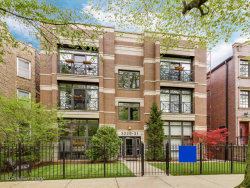 Photo of 3229 N Clifton Avenue, Unit Number 2, CHICAGO, IL 60657 (MLS # 09956936)