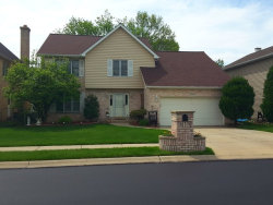 Photo of 220 N Prospect Avenue, BARTLETT, IL 60103 (MLS # 09956985)