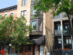 Photo of 2151 N Southport Avenue, Unit Number 2A, CHICAGO, IL 60614 (MLS # 09957014)