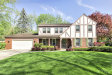 Photo of 760 Stonegate Road, LIBERTYVILLE, IL 60048 (MLS # 09957050)