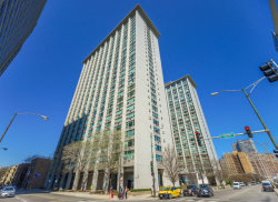 Photo of 3600 N Lake Shore Drive, Unit Number 408, CHICAGO, IL 60613 (MLS # 09957148)