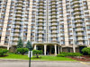 Photo of 40 N Tower Road, Unit Number 11A, OAK BROOK, IL 60523 (MLS # 09957166)