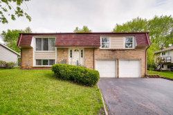 Photo of 400 Assembly Drive, BOLINGBROOK, IL 60440 (MLS # 09957214)
