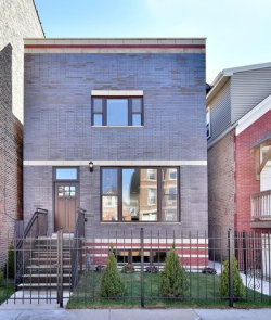Photo of 909 N Francisco Avenue, CHICAGO, IL 60622 (MLS # 09957317)