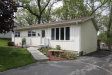 Photo of 216 W Broadway Street, MCHENRY, IL 60050 (MLS # 09957474)