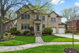 Photo of 1318 Bennington Court, GLENVIEW, IL 60026 (MLS # 09957670)