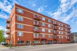 Photo of 2158 W Grand Avenue, Unit Number 507, CHICAGO, IL 60622 (MLS # 09957694)