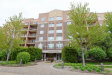 Photo of 5155 Madison Street, Unit Number 302, SKOKIE, IL 60077 (MLS # 09957737)