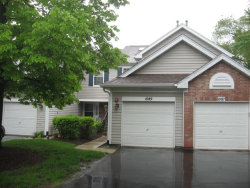 Photo of 1089 Kingston Court, GLENDALE HEIGHTS, IL 60139 (MLS # 09957757)