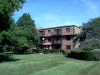 Photo of 410 E Kensington Road, Unit Number 1B, MOUNT PROSPECT, IL 60056 (MLS # 09957926)