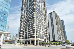 Photo of 360 E Randolph Street, Unit Number 2705-06, CHICAGO, IL 60601 (MLS # 09957951)