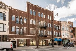 Photo of 2626 N Lincoln Avenue, Unit Number 301, CHICAGO, IL 60614 (MLS # 09958028)