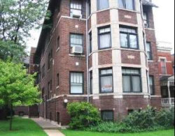 Photo of 5536 S Dorchester Avenue, Unit Number 3E, CHICAGO, IL 60637 (MLS # 09958075)