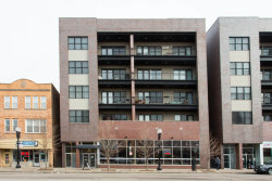 Photo of 1842 W Irving Park Road, Unit Number 502, CHICAGO, IL 60613 (MLS # 09958077)